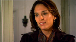 Amy Jo Johnson Picture